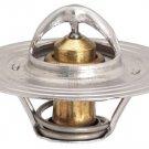 Thermostat AMC RAMBLER 1958 1959 1960 1961 1962 1963 1964 1965 1966