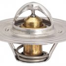 FORD Thermostat  1949 1950 1951 1952 1953 1954 1955 1956 1957 1958 1959 1960