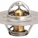 Thermostat STUDEBAKER 1966 1965 1964 1963 1962 1961 1960 1959 1958-1947