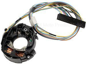 TTURN SIGNAL SWITCH REGAL ELECTRA ROADMASTER CUTLASS GRAND PRIX FOR STEERING WHEEL RADIO Controls