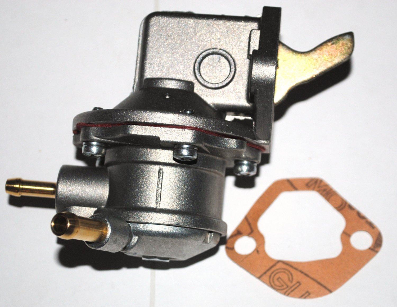 Fuel Pump Mercedes 180a 180b 190c 190sl 219 220 220sb 220b