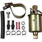 ELECTRIC FUEL PUMP MG MIDGET MG 1100 ELECTRIC FUEL PUMP AIRTEX E8128