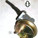 FUEL PUMP BUICK OLDSMOBILE CHEVROLET PONTIAC 231 1977-1985 CANADA MODELS
