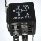 1987 VOLVO 240GL 240DL 244 245 FOG LIGHT RELAY RY264 VOLVO 13240700 872300