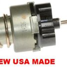 IGNITION SWITCH FORD VICTORIA SUNLINER RANCHERO FALCON 1960 1961 1962 1963 1964 1965 1966 USA MADE