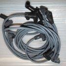Spark Plug Wires CORVETTE 1984 1985 1986 1987 1988 1989 1990 1991 Spark Plug Wires CORVETTE ZR1 1991