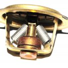 Thermostat CADILLAC BUICK CHRYSLER DODGE DESOTO FORD HUDSON LINCOLN MERCURY NASH RAMBLER Thermostat