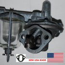 FORD FLATHEAD V8 FUEL PUMP 1947 1948 MERCURY 1942 1946 1947 1948 LINCOLN V12 1942 1947 1948