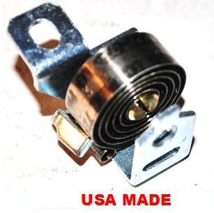Choke Thermostat Chevrolet 2 Barrel Camaro Caprice