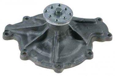 Water Pump PONTIAC 326 350 389 400 421 428 1959-1968