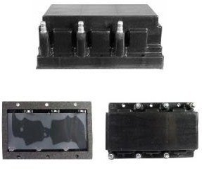 Kawasaki KZ1300 & Kawasaki Voyager Ignition Coil Replacement NEW