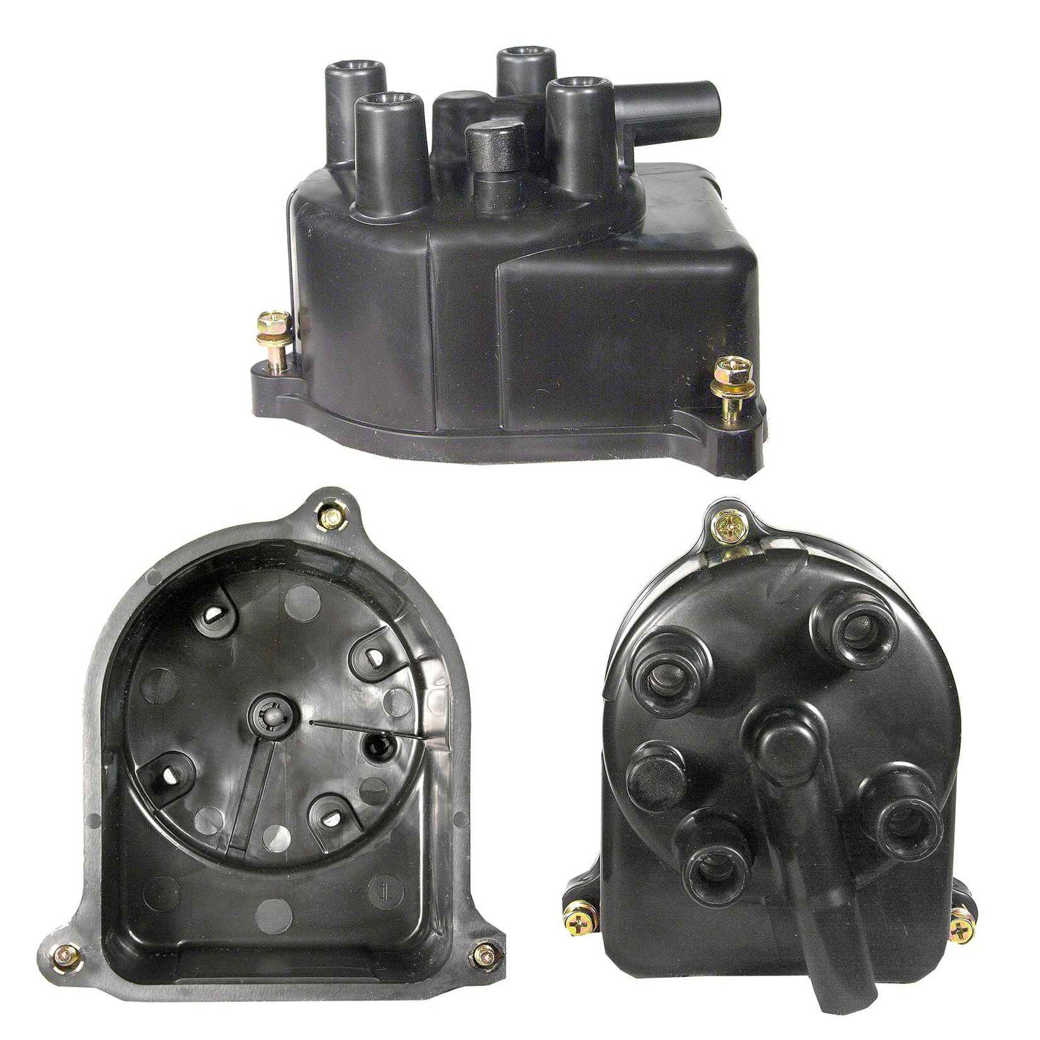 DISTRIBUTOR CAP PRELUDE 1992 1993 1994 1995 1996 1997 1998 1999 2001 ACCORD 1997 1996-1992