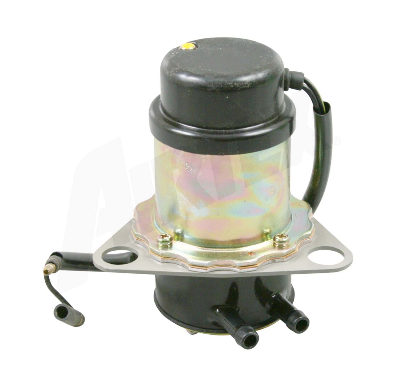 Fuel Pump Honda Motorcycle Fuel Pump Kawasaki Suzuki Fuel Pump 2psi-3psi 18gph