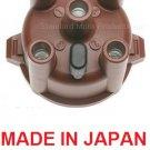 DISTRIBUTOR CAP SUBARU 1400 SUBARU 1600 SUBARU BRAT SUBARU GL DISTRIBUTOR CAP  MADE IN JAPAN