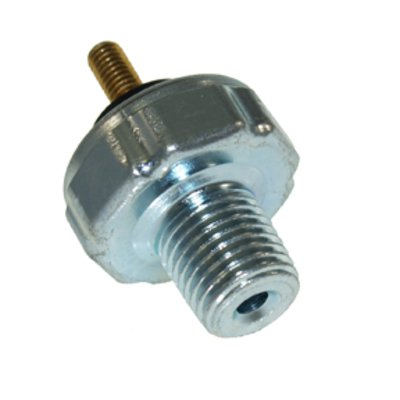 FORD LINCOLN MERCURY Oil Pressure Switch for OIL LIGHT
