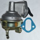 FUEL PUMP CHEVROLET 283 302 307 327 1959 1960 1961 1962 1963 1964 1965 1966-72