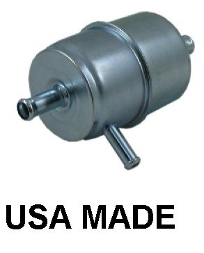 Fuel Filter Gas Filter Chrysler Dodge Car Truck Dodge Van Plymouth & DUSTER FURY