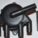 Distributor Cap & ROTOR HONDA ACCORD 2.0L 1986 1987 1988 1989 PRELUDE SI 1986 1987 TEC