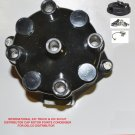 IHC INTERNATIONAL TRUCK & IHC SCOUT DISTRIBUTOR CAP ROTOR POINTS CONDENSER 4 CYLINDER for GM DIST