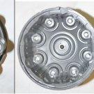 Distributor Cap & Rotor FORD F150 FORD F250 F350 F500 F600 F700 F800 FT800 V8