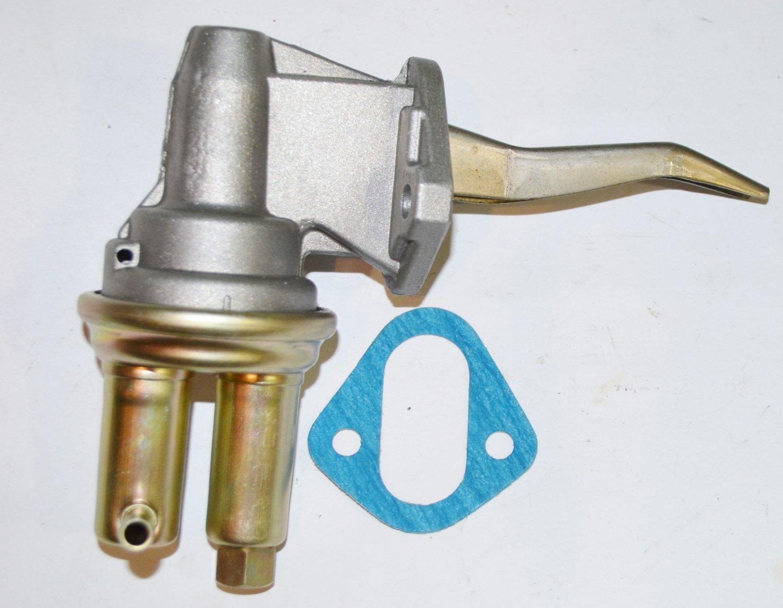 Fuel Pump AMC 304 AMC 360 AMC 390 AMC 401 Fuel Pump JEEP 304 JEEP 360 JEEP 401