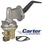 Fuel Pump FORD BRONCO FORD E100 FORD E150 FORD E250 FORD E350 F150 F250 F350