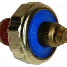 OIL PRESSURE SWITCH  FORD & LINCOLN EDSEL THUNDERBIRD 1955-1960'S