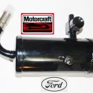 MOTORCRAFT YF-1351 Receiver Drier Crown Victoria Town Car Mercury Colony Park Mercury Grand Marquis