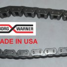 Timing chain Chrysler 1951 1952 1953 1954-1958 DODGE 1955-1963 PLYMOUTH 1964-56