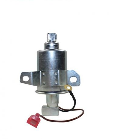 ONAN GENERATOR FUEL PUMP ONAN 149-2331-02 ONAN 149-2331 Cummins A029F891 for ONAN GENERATOR USA MADE