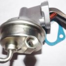 FUEL PUMP CHEVROLET 396 427 454 1967 1968 1969 1970 ++