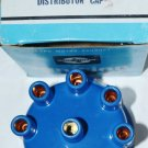 DISTRIBUTOR CAP CHRYSLER 318 360 383 400 413 440 HEAVY DUTY COPPER