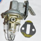 CHEVROLET FUEL PUMP 1957 1956 1955 1954 1953 1952 1951 1950 1949 216 235 262 HEAVY DUTY