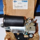 OEM Ford Air Suspension Compressor Lincoln Continental 1989 1990 1991 1992 1993