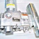 GPI 1115S 1115S-MU  Fuel Transfer Pump GAS STATION FUEL TRANSFER PUMP 115v12gpm
