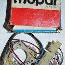 NOS MOPAR TURN SIGNAL SWITCH TILT WHEEL Charger Challenger PLYMOUTH Fury Monaco