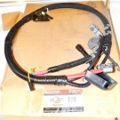 Battery Starter Cable 1991 Lincoln Town Car NOS FORD F1VY-14300-A WC8913