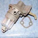 FUEL PUMP INTERNATIONAL IHC 196 IHC 152 IHC SCOUT PICKUP 900 M VAN 4 CYLINDER