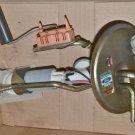 Fuel Pump & Hanger Asssembly FORD TAURUS MERCURY SABLE GENUINE FORD E8DZ9H307E
