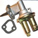 FUEL PUMP FORD F100 F150 F250 F350 FORD E100 E250 E250 1979 1978 1977-1975 4.9L