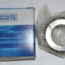 Differential Bearing FORD LINCOLN MERCURY BUICK CADILLAC CHEVROLET CHRYSLER +++