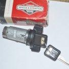 Ignition Lock Cylinder CHEVROLET BERETTA CORSICA 1991 1992 1993 1994 1995 1996
