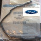 Front Timing Cover Gasket FORD TRITON 5.4L OEM FORD XL1Z6020CA TRITON 2014-1999
