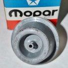 MOPAR 400 MOPAR 440 MOPAR 4091910 distributor vacuum advance valve OSAC valve