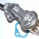 Fuel Pump FORD 1965 1966 1967 1968 1969 289 302 351W MERCURY 1966 1967 Fuel Pump
