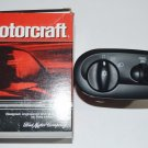 MOTORCRAFT Headlight Switch Mercury Sable Ford Taurus 1996 1997 1998 1999