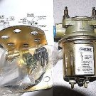 Carter FUEL PUMP HIGH PERFORMANCE ELECTRIC Rotary Vane GRAVITY FED 6-8psi 72gph