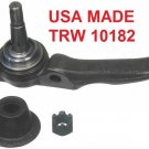 BALL JOINT DODGE DART LANCER PLYMOUTH DUSTER VALIANT PLYMOUTH BARRACUDA LOWERLH