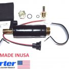 FUEL PUMP FUEL INJECTION EXTERNAL MFI Multi-Point Injection 45gph-50gph 45psi