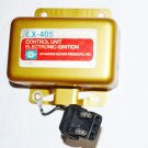 IGNITION MODULE INTERNATIONAL IHC TRUCK & IHC SCOUT for PRESTOLITE SYSTEM NEW
